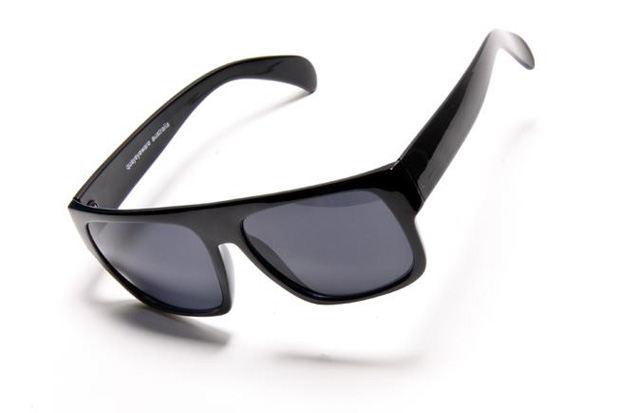 Quay Eyewear 2010 Spring/Summer Collection