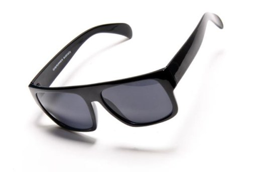 Quay Eyewear 2010 Spring/Summer Collection