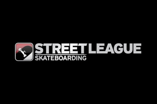 Rob Dydrek's Street League