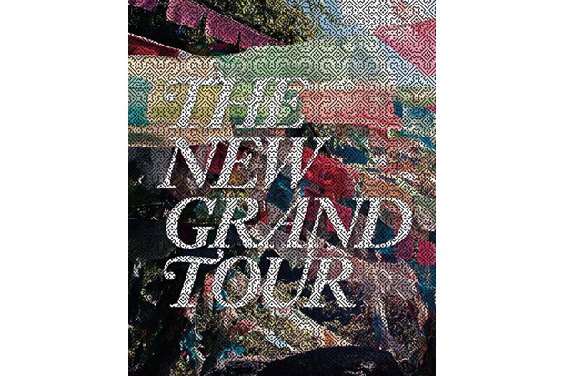 The New Grand Tour Exhibition