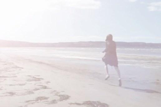 The Sonnets x Très Bien Shop Presents: SHORT STORY/Morning Run Video