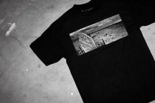Us Versus Them x High Point T-Shirt