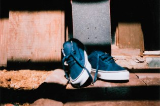 Vans California Old Skool Reissue Pack