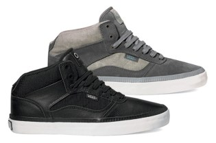 "Vans OTW ""Bedford"" Collection"