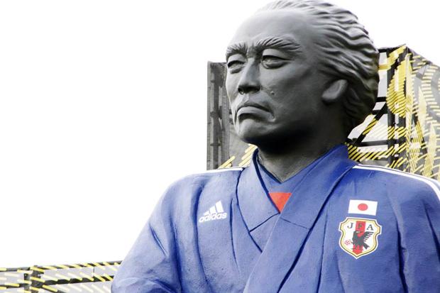 adiCup 2010 Tokyo Recap
