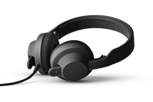 AiAiAi x Tartelet Records TMA-1 DJ Headphones