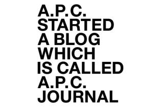 A.P.C. Journal