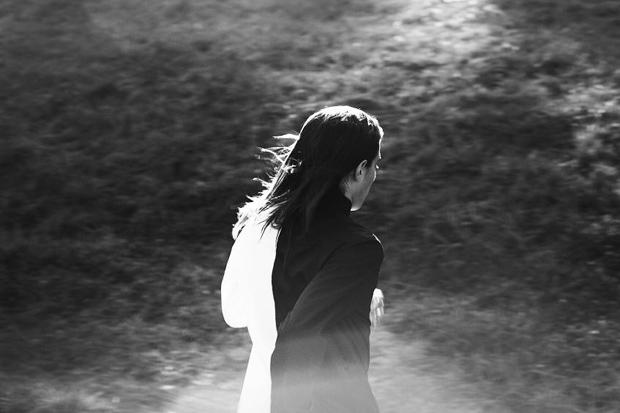 "ARJ SELVAM 2011 Spring/Summer ""BLACK STUMP"" Collection"