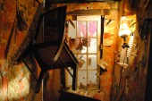 Art Shack Exhibition Recap