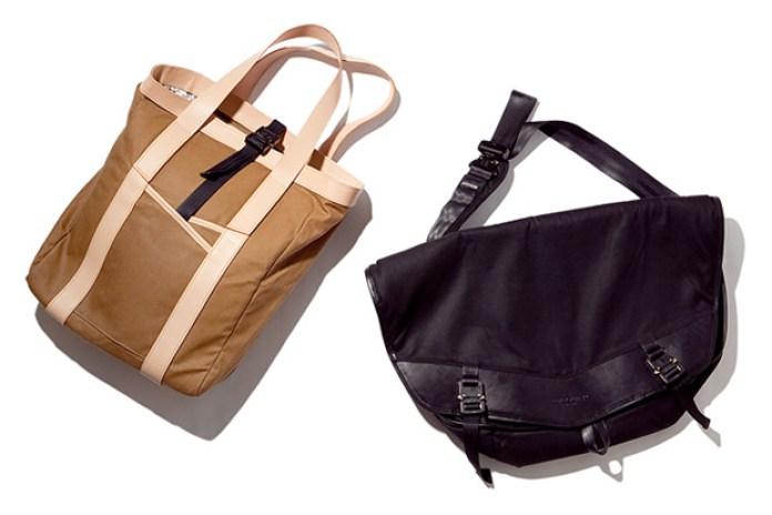 Bedouin 2010 Spring/Summer Bags