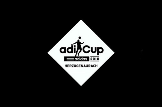 HYPEBEAST & adidas: adiCup 2010 Herzogenaurach Contest