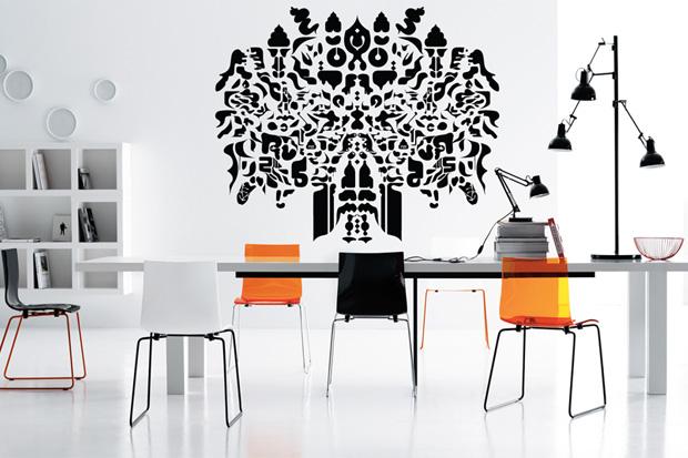Bodega & BoConcept present: ART + DESIGN