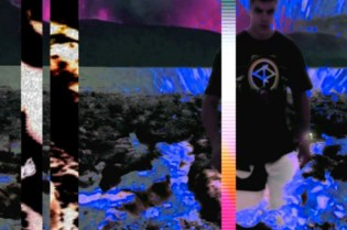 Cassette Playa Swatch Club Video