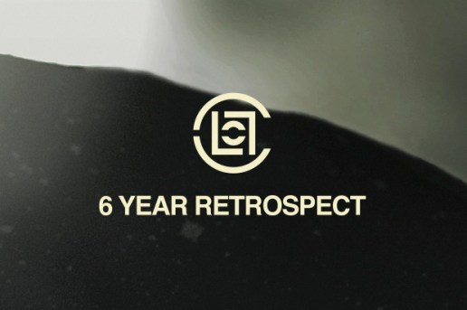 CLOT 6 Year Retrospect Preview