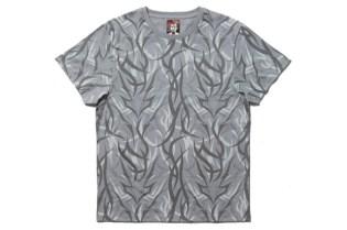 CLOT Alienegra Pastelle Egra Shirt