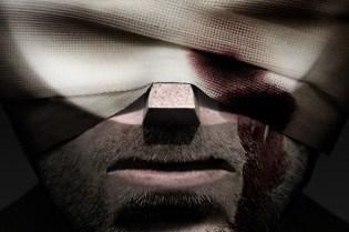 """coarse """"glimpse of truth"""" Exhibition"""