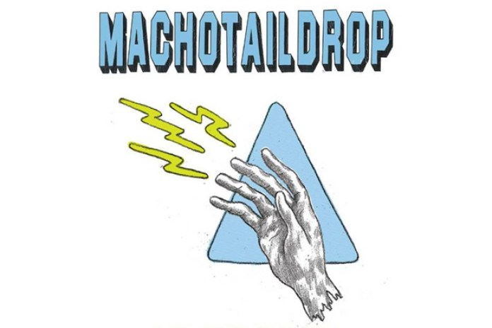 éS Presents: Machotaildrop UK Premiere