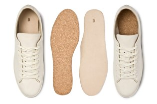 FEIT Superclean Collection