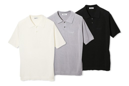 forthrite Bamboo Polo