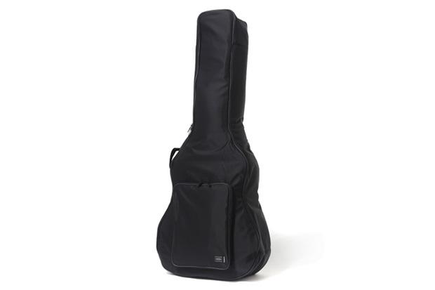 Gallery 1950 x Porter Acoustic Guitar Case