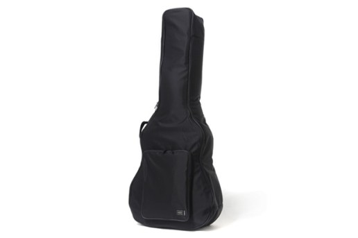 Gallery 1950 x Porter Acoustic Guitar Case