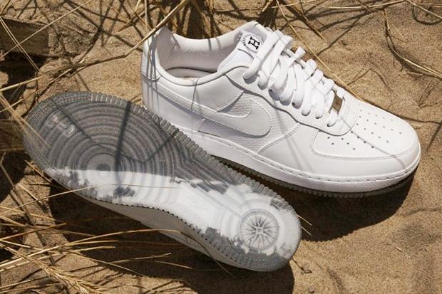 """Nike Air Force 1 """"Hamptons"""""""