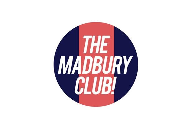 The Madbury Club