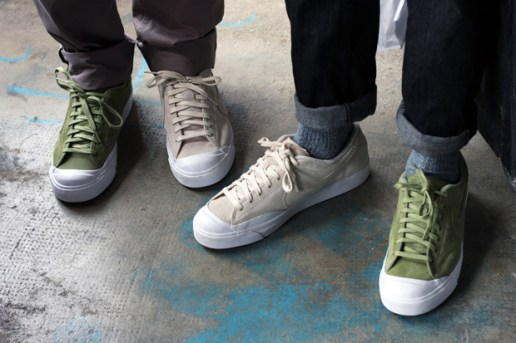 Streetsnaps: Mix & Match
