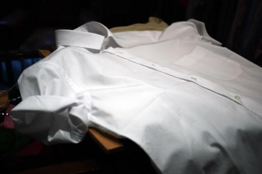 Mr. Start 2010 Spring/Summer Shirts