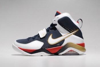 Nike Air Zoom Barcelona