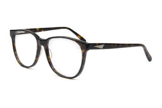 PRISM London Eyewear