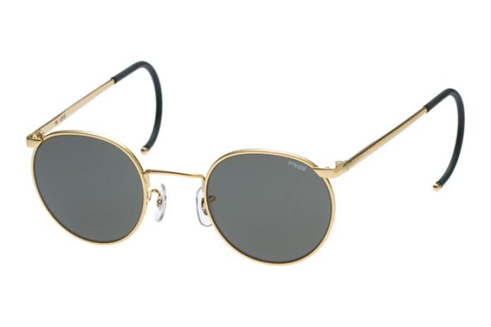 Randolph Engineering P3 Submariner Sunglasses