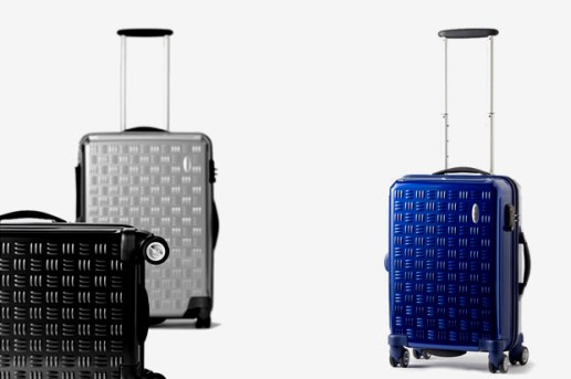Samsonite Graviton Light Preview