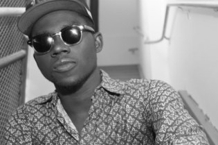 Superinternational: Theophilus London Interview