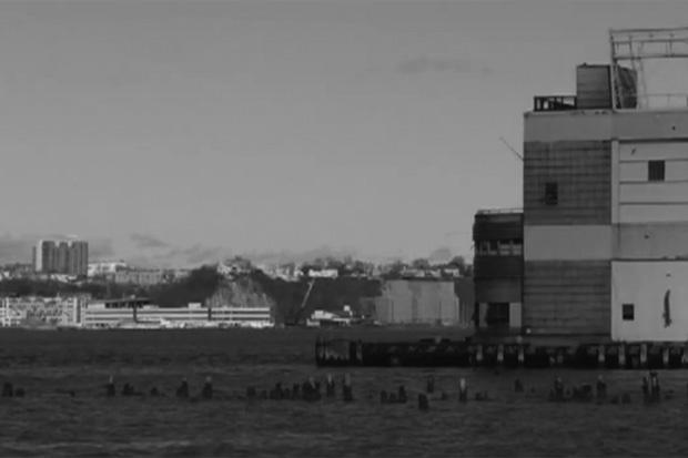 Y-3 2010 Fall/Winter Video Teaser
