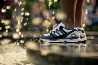 adidas Equipment Support 20th Anniversary