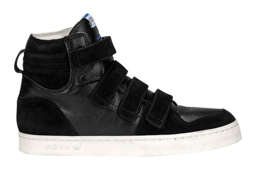 adidas Originals A.039 Footwear Collection