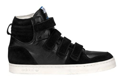 adidas Originals A.039 Footwear Collection