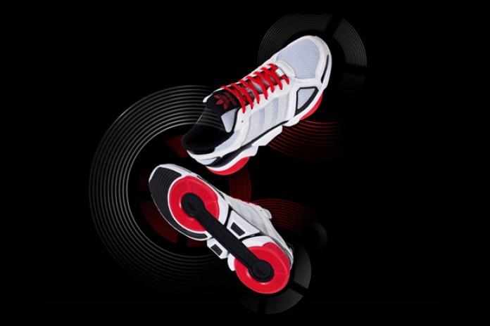 adidas Originals MEGA Torsion RSP