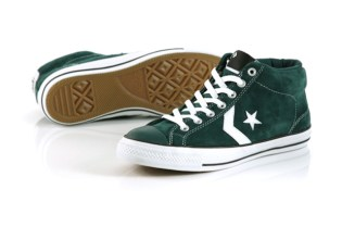 Converse Skateboarding Star Player Skate Mid