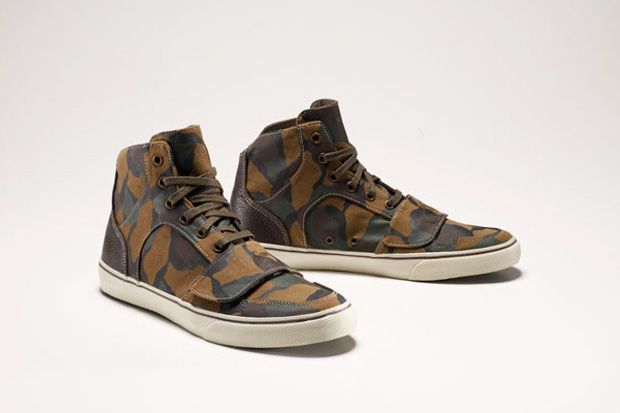 "Creative Recreation ""Camo"" Cesario XVI"
