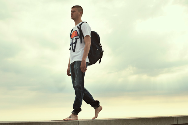 ellesse by Wood Wood Capsule Collection