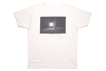 Firmament x Living Mutants AD2020 Prolog Tee