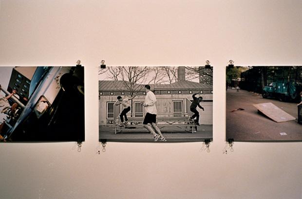 Full Bleed: New York City Skateboard Photography Recap
