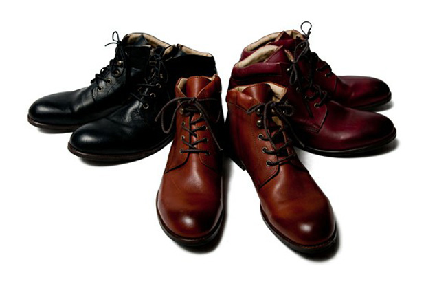 glamb Bruny boots
