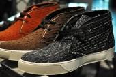 Lanvin 2011 Spring/Summer Chukka Sneaker