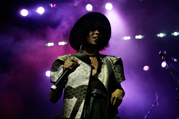 Lauryn Hill – Repercussions