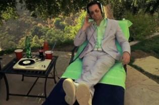 Mayer Hawthorne – Your Easy Lovin' Ain't Pleasin' Nothin'