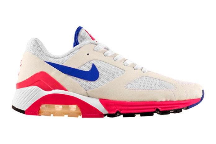 Nike Air Lunar 180 TZ