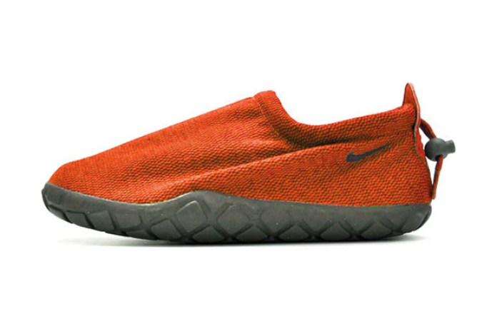 Nike Air Moc 2010 Fall Colorways